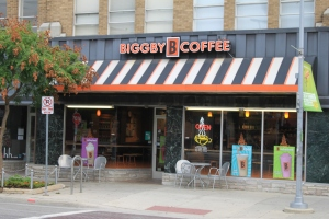 Biggby_coffee_shop_downtown_ann_arbor