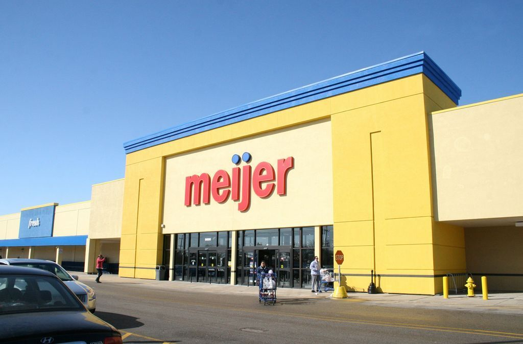 Explore Meijer Opportunities! Meijer is a leading Supercenter located in six states throughout the Midwest, with over stores and more than 70, team members.