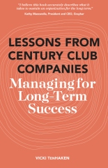 lessons-from-century-club